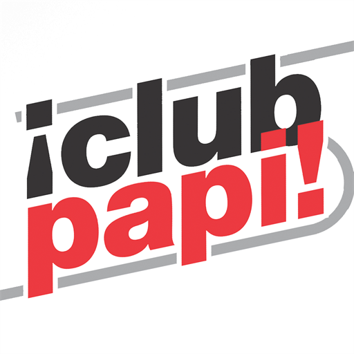 Club Papi Events