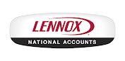 Apl Lennox NAS Mobile (APK) percuma muat turun untuk Android/PC/Windows screenshot