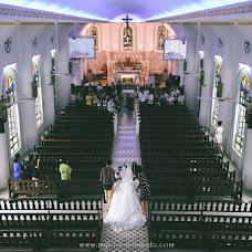 Весільний фотограф Ivan Lim (ivanlim). Фотографія від 01.08.2018
