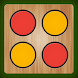 Connect Four Friends - Androidアプリ