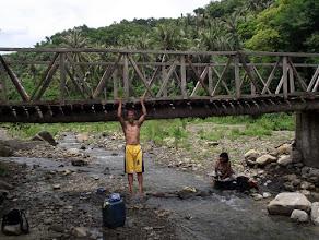 Photo: 16. Mindoro Island