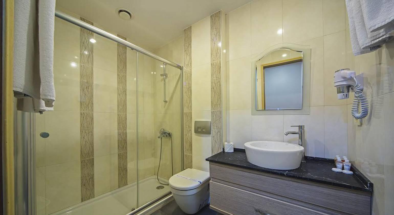 Apart Hotel Hippodrome
