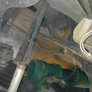レガシィツーリングワゴン  GTB-りみてっどのカスタム事例画像 めろん屋さんの2019年11月25日14:27の投稿