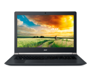 Acer Aspire VN7-593G Drivers download