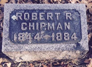 Photo: Chipman, Robert R.