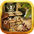 Treasure Island Hidden Object Mystery Game file APK for Gaming PC/PS3/PS4 Smart TV