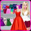 Fashion Doll Dress Up APK