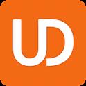 UDDRESS 유드레스 icon