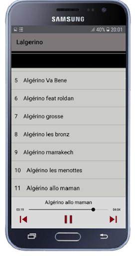 Lalgerino montion max - u0628u062fu0648u0646 u0625u0646u062au0631u0646u062a 6.0 screenshots 2