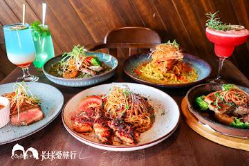 食柒義式餐桌 羅東創始店