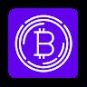 download GetCoiner Faucet - биткоин кран apk