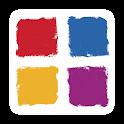 Northwest Foursquare Church icon