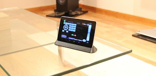 MyAV Remote for Denon & Marantz AV Receivers - by Pocketwood