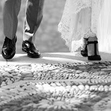 Wedding photographer Piero Lazzari (PieroLazzari). Photo of 02.04.2017