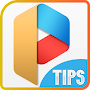 Tips Multi Accs Parallel Space APK icon