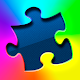 Jigsaw Puzzle Collection HD - puzzles for adults Android apk