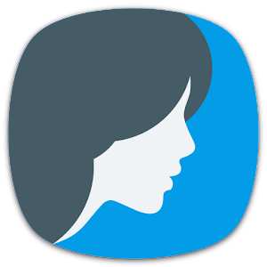 Alexis Icon Pack APK Cracked Download