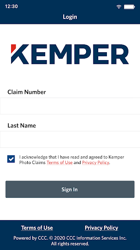 Kemper Photo Claims hack tool