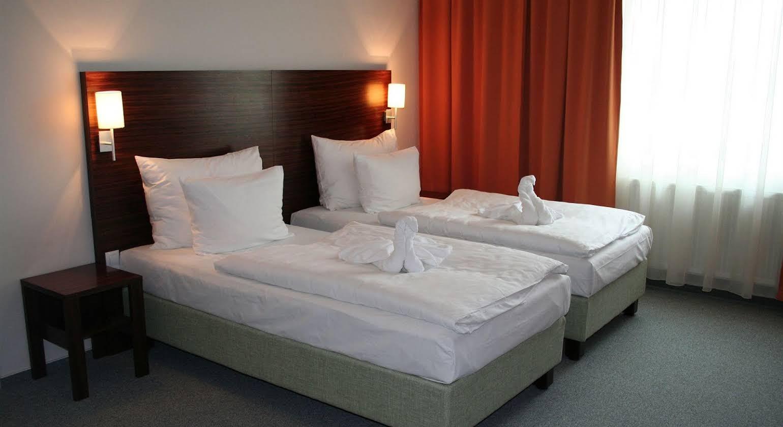 Hotel Euro