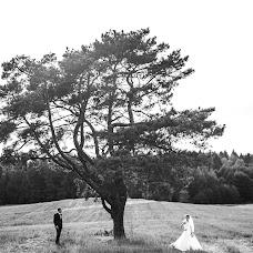 Wedding photographer Rita Shiley (RitaShiley). Photo of 25.09.2018