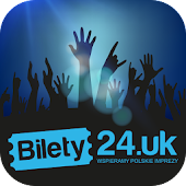 Bilety24.uk
