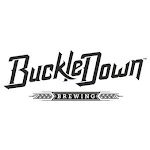 Logo of Buckledown Mark Of The Yeast