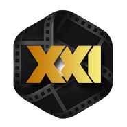 IndoXXI Lite