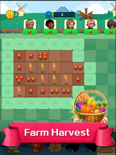 Farm Story 2.1.5 screenshots 8