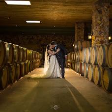 Wedding photographer Manny Lin (mannylin). Photo of 07.03.2016