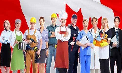 Canada to allure in-demand skilled immigrants