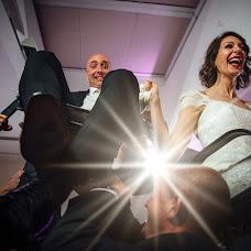 Wedding photographer David Duignan (djdphoto). Photo of 23.05.2016