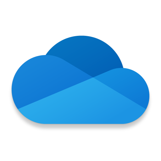 570d43ad7 Microsoft OneDrive - Apps on Google Play