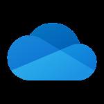 Microsoft OneDrive 5.33.4