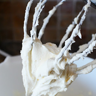 Cream Cheese Frosting Food Coloring Recipes