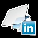 LinkedIn Timescape Extension icon