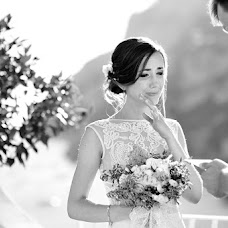 Wedding photographer Tanya Lerro (TaniaLerro). Photo of 11.09.2015