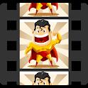 Cartoons Mobile icon