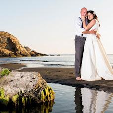 Wedding photographer Jose María (fotochild). Photo of 13.06.2017