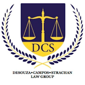 DCS Law Group