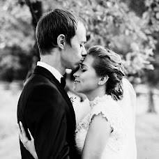 Свадебный фотограф Анастасия Новикова (Akao). Фотография от 13.11.2014