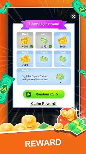 Bounty Club screenshot 8