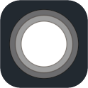 Assistive Touch para Android 2 icon
