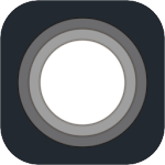 Assistive Touch for Android 2 v3.0 [Premium]