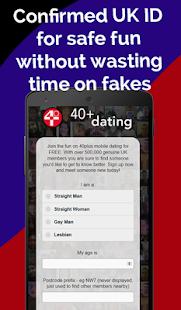 virkninger af dating i gymnasiet