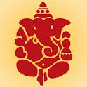 Ganesh Sthapana Puja icon