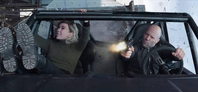 5. Fast & Furious Presents: Hobbs & Shaw 04