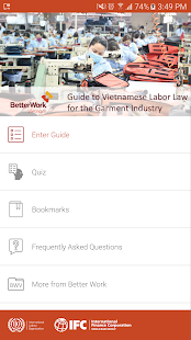 vietnamese labor law Baker & mckenzie (vietnam) ltd, a limited liability company, is a member firm of baker & mckenzie international, a swiss verein with member law firms around the world in accordance with the common terminology used in professional service organisations, reference to a partner means a person who is a partner, or equivalent, in such a law.