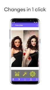 Cameratix Mod APK Download Free For Android 3