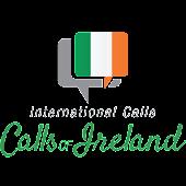Calls of Ireland