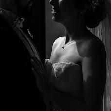 Wedding photographer Linda Solis (LindaSolis00). Photo of 13.08.2017